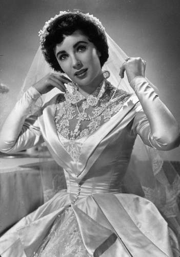 barbie-elizabeth-taylor-father-of-the-bride-pai-da-noiva_MLB-O-3368833990_112012