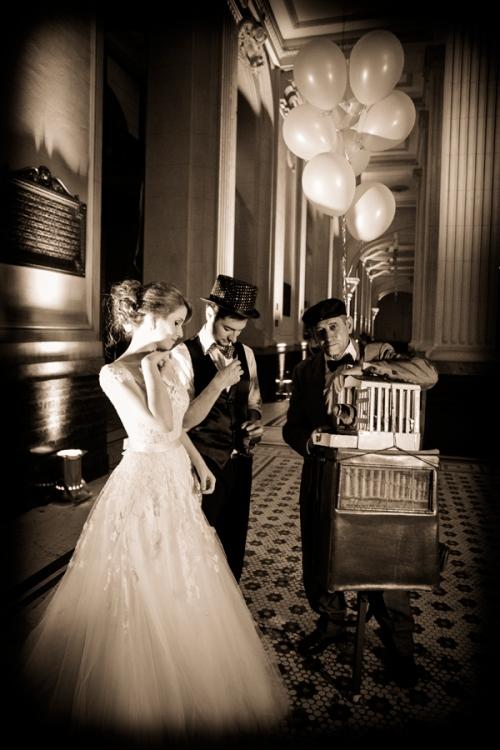 casamento-michelle-estacao-julio-prestes-vestido-noiva-wanda-borges-21