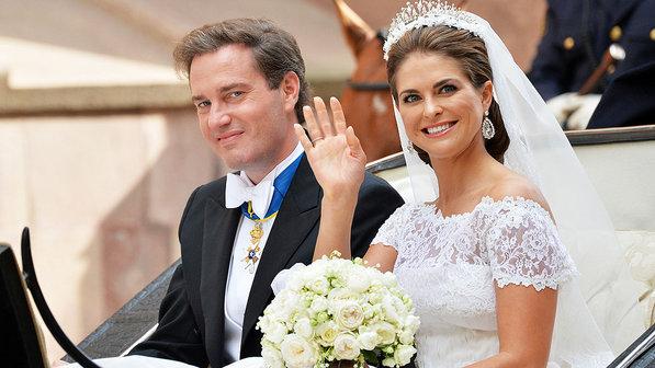 casamento-real-20130608-size-598