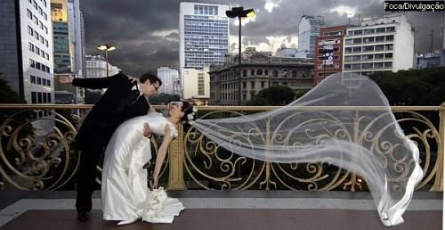 CasamentoPatriciaFrank_DVGFoca_tl