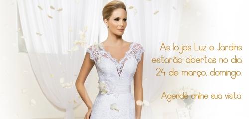 24-03 nova noiva