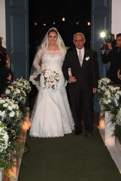 Mayra e Leandro 1 155_resize