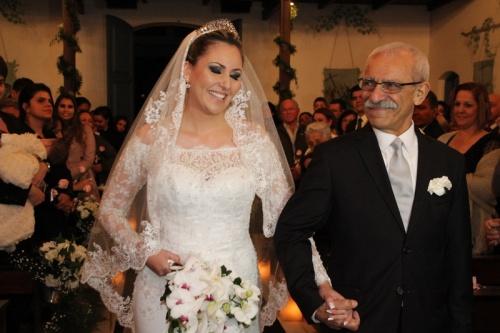 Mayra e Leandro 1 169_resize