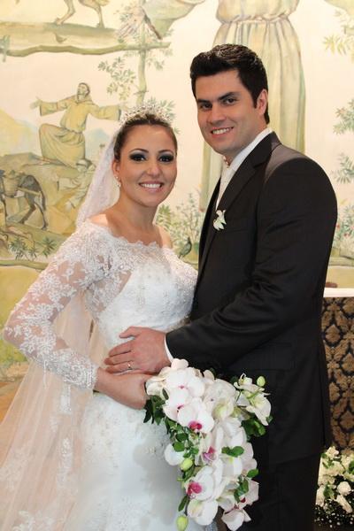 Mayra e Leandro 1 494_resize