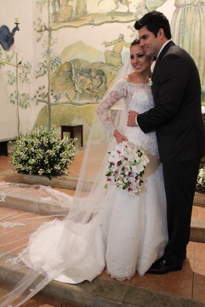 Mayra e Leandro 1 520_resize
