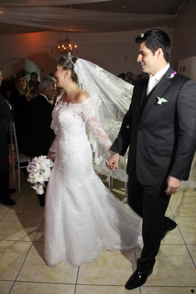 Mayra e Leandro 3 094_resize