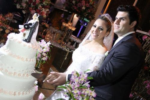 Mayra e Leandro 3 104_resize