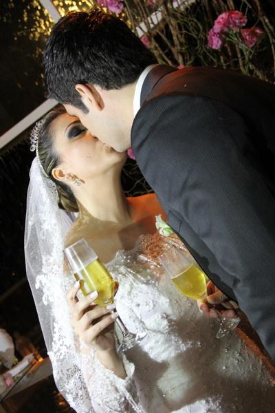 Mayra e Leandro 3 134_resize