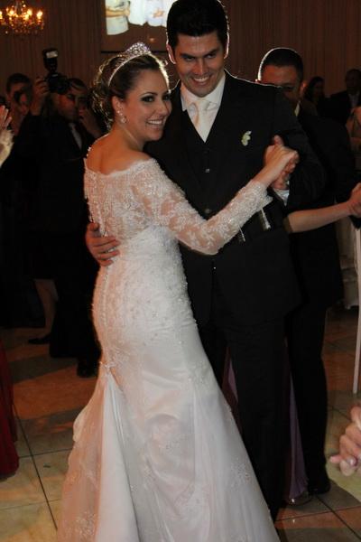 Mayra e Leandro 3 208_resize