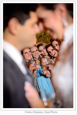 Casamento 12
