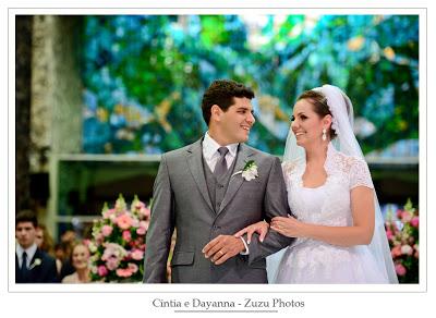Casamento 8