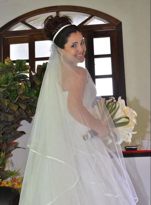 Janaina Claudia 4