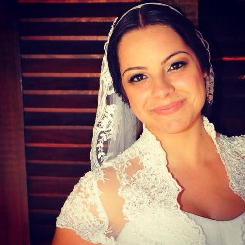 Natalia Sartori3