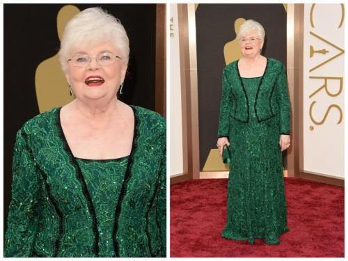 vestidos-oscar-oscar-gowns-2014-24