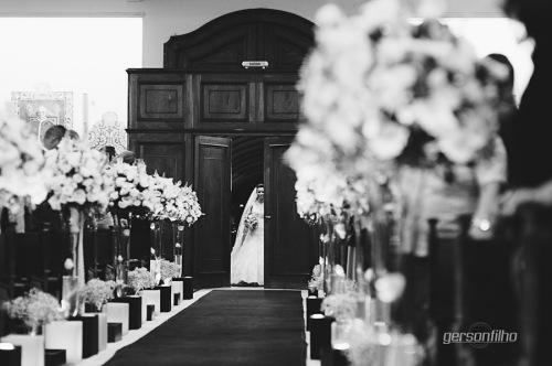 gerson-filho-fotografia-de-casamento-157