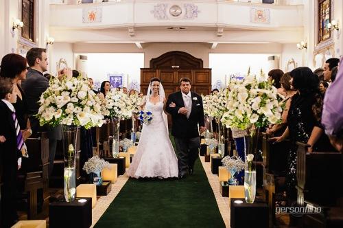 gerson-filho-fotografia-de-casamento-177