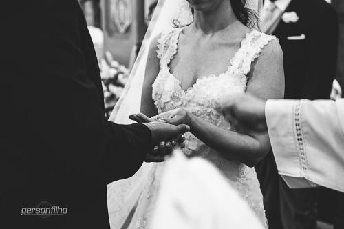 gerson-filho-fotografia-de-casamento-228