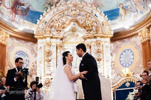 gerson-filho-fotografia-de-casamento-237