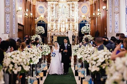 gerson-filho-fotografia-de-casamento-257