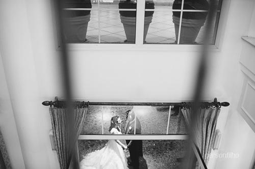 gerson-filho-fotografia-de-casamento-452