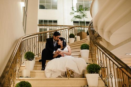 gerson-filho-fotografia-de-casamento-461