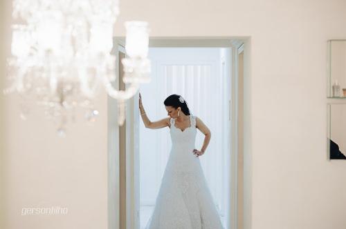 gerson-filho-fotografia-de-casamento-67