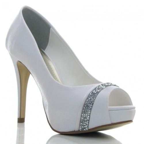 sapato-de-noiva-peep-toe-parma-branco-nova-noiva1-901x901