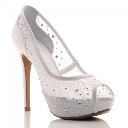 sapato-de-noiva-peep-toe-regia-branco-nova-noiva-901x901