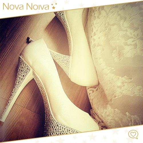 NN 403x403-facebook