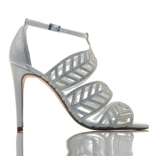 sandalia-santa-scarpa-branca-com-strass-bergamo