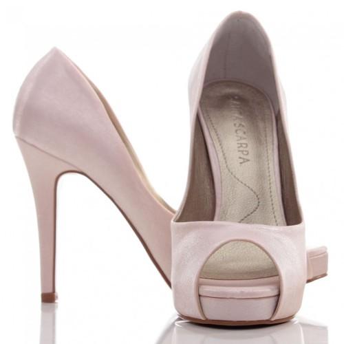 sapato-de-noiva-peep-toe-nina-rosa-nova-noiva4-901x901