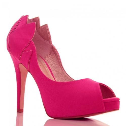 sapato-peep-toe-nova-noiva-schiaparelli-rosa1-901x901