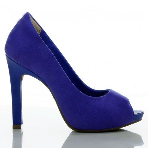 sapato-santa-scarpa-peep-toe-frozen-azul-anil-nova-noiva-1-901x901
