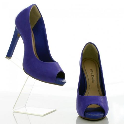 sapato-santa-scarpa-peep-toe-frozen-azul-anil-nova-noiva-5-901x901