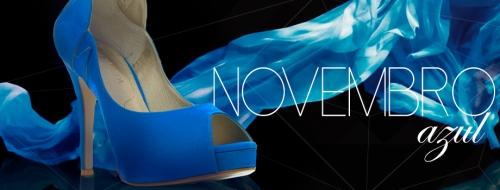 novembro-azul1