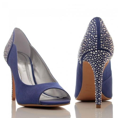 sapato-peep-toe-colorido-laquila-azul4-901x901