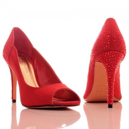 sapato-peep-toe-colorido-treviso-vermelho-901x901