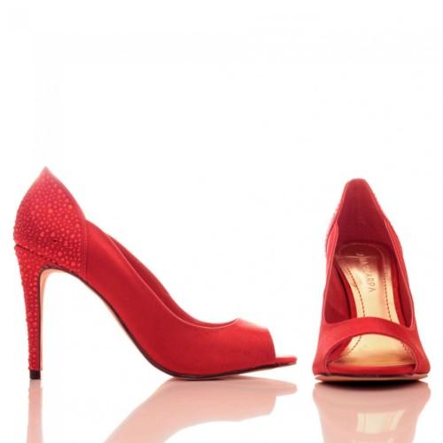 sapato-peep-toe-colorido-treviso-vermelho5-901x901