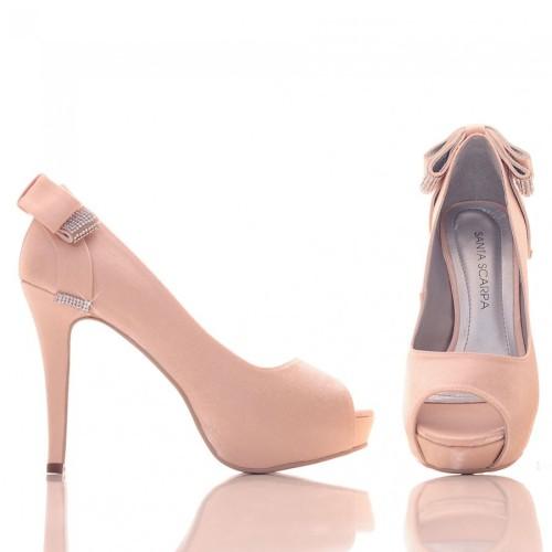 sapato-peep-toe-nova-noiva-baletta-salmon4-901x901