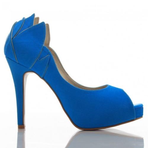 sapato-santa-scarpa-peep-toe-hermes-nova-noiva-2-901x901