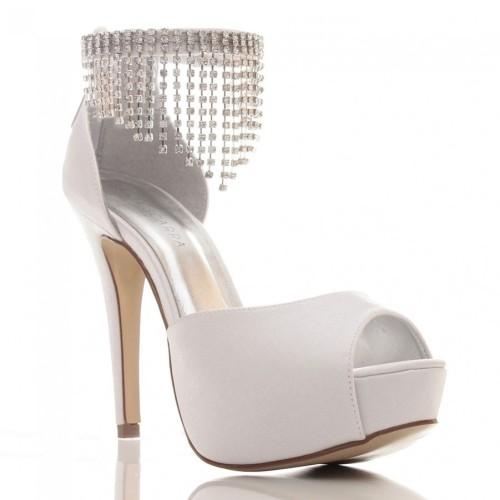 sapato-de-noiva-peep-toe-siracussa-branco1-901x901