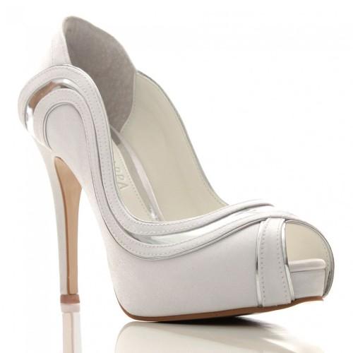 sapato-de-noiva-peep-toe-spezia-branco2-901x901