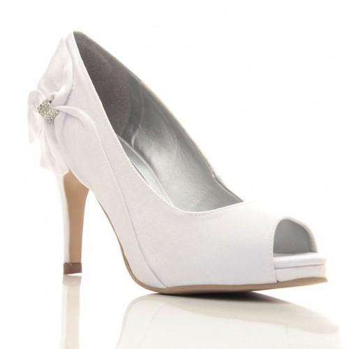 sapato-peep-toe-nova-noiva-salssa-branco2-901x901