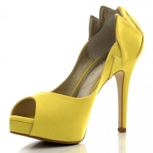 sapato-santa-scarpa-peep-toe-miucha-nova-noiva-3