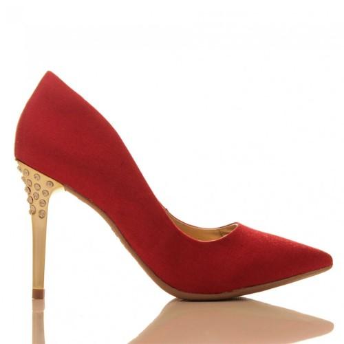 sapato-scarpin-colorido-vermelho1-901x901