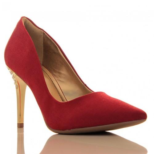 sapato-scarpin-colorido-vermelho2-901x901