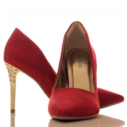 sapato-scarpin-colorido-vermelho3-901x901