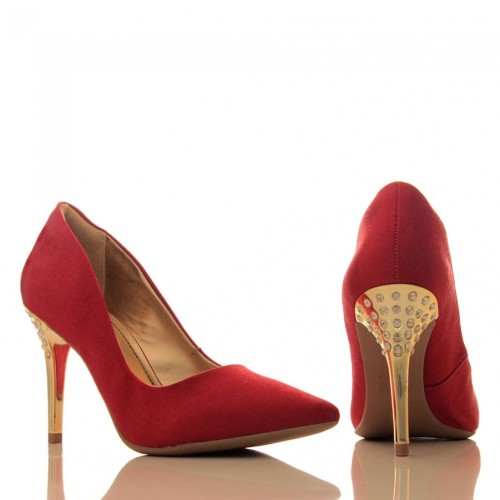 sapato-scarpin-colorido-vermelho4-901x901
