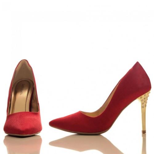 sapato-scarpin-colorido-vermelho5-901x901