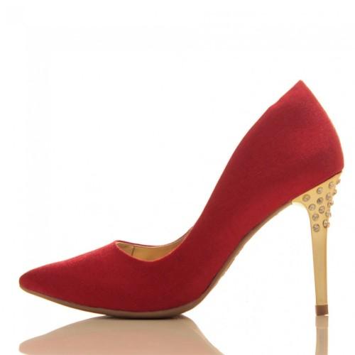 sapato-scarpin-colorido-vermelho6-901x901